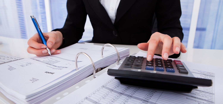 уплата единого налога