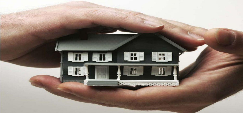 лизинг жилья, кредит на недвижимость
