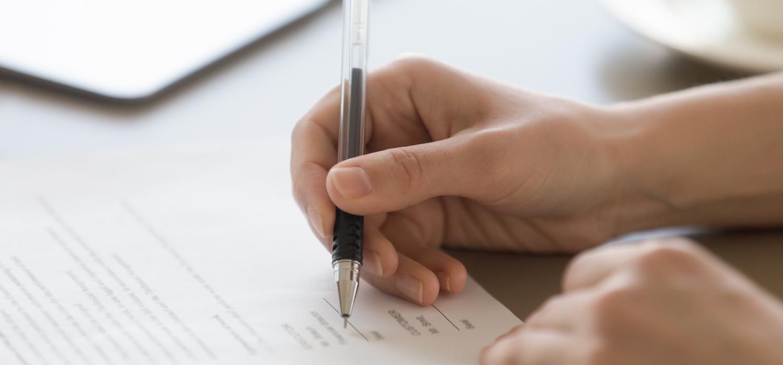 налог на доходы, подача декларации